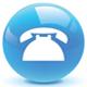 Telefoonnummer De Boer