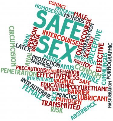 veilige sex sites Roermond